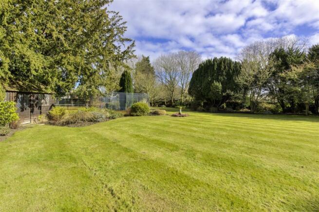 The Millers House Garden (2).jpg