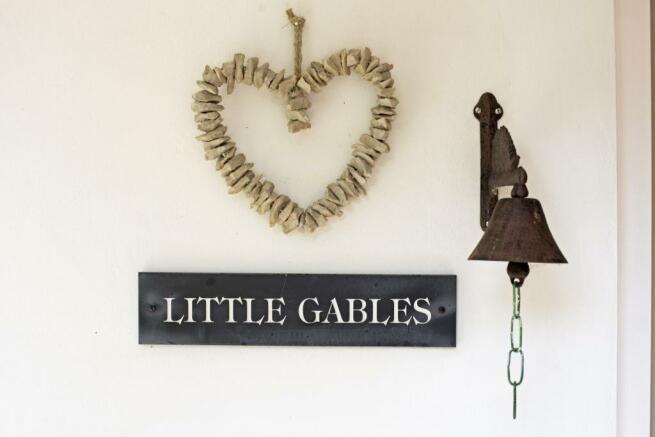 Little Gables fpz167