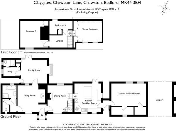 Claygates 168299 fp-
