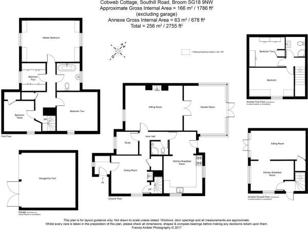 Cobweb Cottage floor plan.jpg