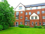 2 bed Retirement Property for sale in Watkins Court...
