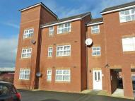 2 bed Apartment in Huskinson Drive...