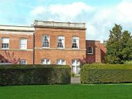2 bed Apartment to rent in Litley Court...