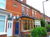 house for sale in Green Street, St James...