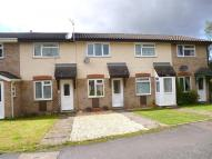 1 bedroom home to rent in Ripon Walk, Hereford, HR4