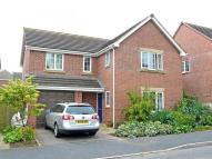 5 bedroom Detached home in Bullingham Lane...