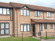 2 bedroom Retirement Property for sale in Brook Farm Court...