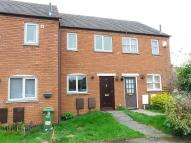 2 bed property to rent in Glastonbury Close...