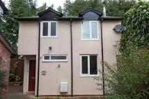 1 bed Detached house to rent in Southbank Road, Hereford...