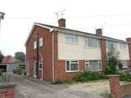 2 bed Apartment to rent in Pilley Road, Hereford...