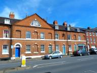 3 bed property to rent in St. Martins Street...