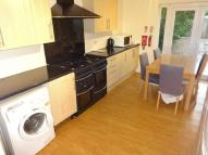 Polehill Road house to rent