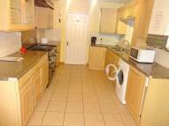6 bedroom End of Terrace home in Belgrave Mews, Uxbridge...