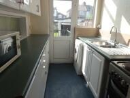 4 bed semi detached home in Dellfield Crescent...