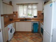 5 bed house to rent in Braybourne Close...