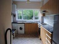 5 bedroom house to rent in Park Road, Uxbridge...