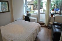 Swakleys Road Studio apartment to rent