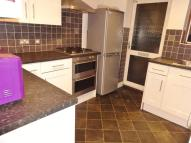 6 bed home to rent in Lodge Close, Uxbridge...