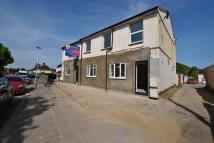 2 bed Flat to rent in Royal Lane, West Drayton...