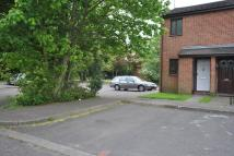 Newcourt End of Terrace property to rent