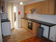 6 bedroom semi detached property to rent in Peachey Lane, Uxbridge...
