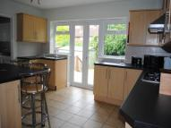 6 bed home to rent in Campion Close...