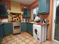 property to rent in Newcroft Close...