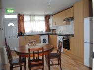 6 bed Terraced house to rent in Barchester Close...