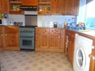 3 bed semi detached property to rent in Nine Elms Avenue, Cowley...