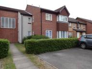 Studio apartment in Lowdell Close, Yiewsley...
