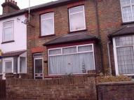 Moorfield Road House Share