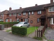 4 bed Terraced property in St Johns Close, Uxbridge...