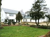 6 bedroom Detached home for sale in Church Walk, Harrold