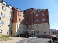 Palgrave Road Apartment to rent