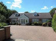 3 bed Detached house in Church Walk, Harrold