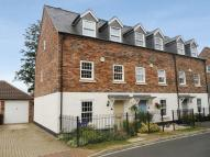 Town House for sale in Roman Paddock, Harrold