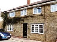 Cottage for sale in West End, Stevington