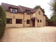 5 bedroom Detached home to rent in Harrold Road, Lavendon