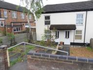 2 bed End of Terrace home to rent in Bedford Road, Kempston