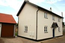 3 bedroom Detached home in Dove Lane, Harrold