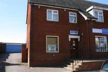 property to rent in High Street, Harrold