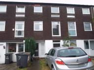 4 bed Terraced property in Trowbridge Gardens, Luton