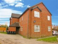Apartment in Lovers Walk, DUNSTABLE