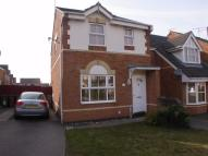 End of Terrace property in Lambourn Drive, LUTON