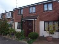 3 bed Terraced home to rent in Claverley Green, Luton