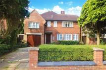 4 bed Detached property for sale in Lansdowne Road...