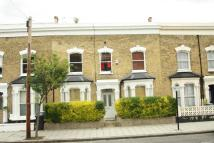 4 bedroom Flat in Appach Road, Brixton, SW2