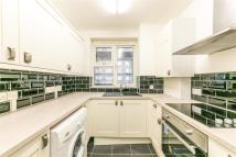 Stockwell Gardens Estate Flat to rent