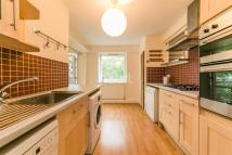 2 bed Flat to rent in Tulse Hill, Brixton