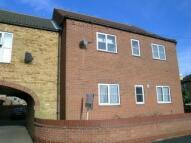 Ground Flat to rent in Parsons CourtDownham...
